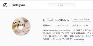 insta_officeseasow